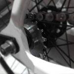 roue pignon fixe TOP 10 image 3 produit