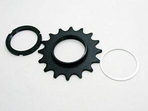 roue pignon fixe TOP 3 image 0 produit