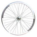 roue pignon fixe TOP 4 image 2 produit