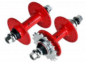 roue pignon fixe TOP 5 image 0 produit