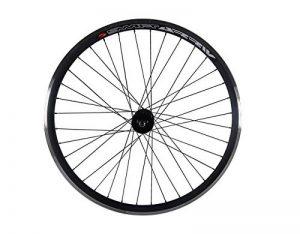 roue pignon fixe TOP 6 image 0 produit