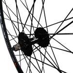 roue pignon fixe TOP 6 image 2 produit
