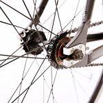 roue pignon fixe TOP 8 image 2 produit