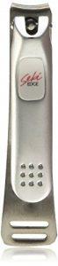 Seki Edge Coupe-ongles en acier inoxydable de la marque Seki Edge image 0 produit