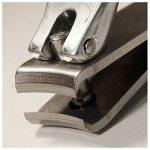 Seki Edge Coupe-ongles en acier inoxydable de la marque Seki Edge image 3 produit