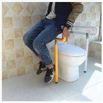 siège de baignoire pour personne âgée TOP 11 image 4 produit