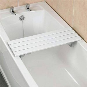 siège de bain senior TOP 0 image 0 produit