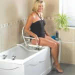 siège de bain senior TOP 5 image 2 produit