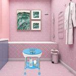 siège pivotant pour baignoire pour handicapé TOP 14 image 3 produit