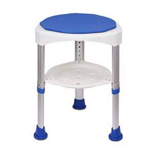 siège pivotant pour baignoire pour handicapé TOP 7 image 0 produit