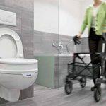 siège pour salle de bain TOP 0 image 1 produit