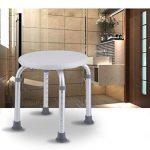 siège pour salle de bain TOP 13 image 3 produit