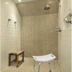 siège pour salle de bain TOP 3 image 2 produit