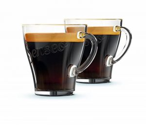 tasse à café en verre transparent TOP 6 image 0 produit