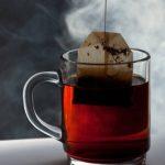tasse à café en verre transparent TOP 8 image 3 produit