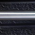 WYPJ Main Courante de Salle de Bain Mains courantes de Salle de Bain 304 INOX Mural Personnes gées, rampes de sécurité pour Personnes à mobilité réduite Baignoire de la marque WYPJ image 3 produit